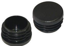 Купить заглушки на круглые столбы