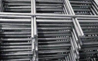 Сетка арматурная от производителя, Сетка арматурная цена