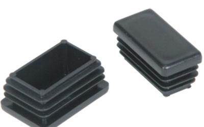 Прямоугольные заглушки, прямоугольные заглушки на столбы, прямоугольные заглушки купить, прямоугольные заглушки цена