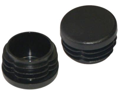 Круглые заглушки, круглые пластиковые заглушки, круглые заглушки на столбы, круглые заглушки купить